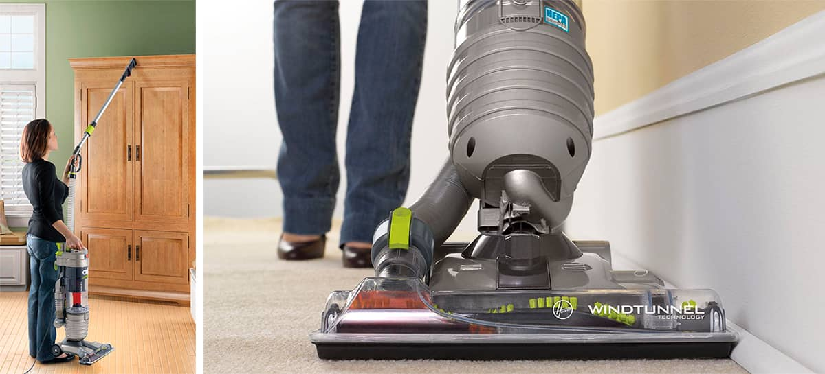 Hoover UH70400