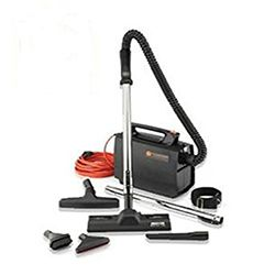 Compare Hoover CH30000