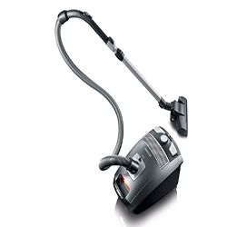 Compare Severin Vacuum Cleaner