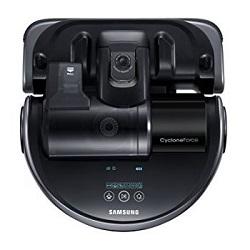 Compare Samsung POWERbot R9000