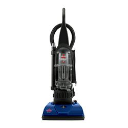 Bissell Bissel Powerforce review