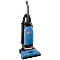 Hoover U5140900 review
