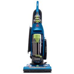 Bissell Powergroom review
