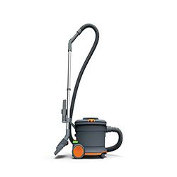 Compare Hoover Commercial CH32008