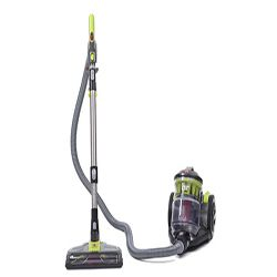 Compare Hoover SH40070