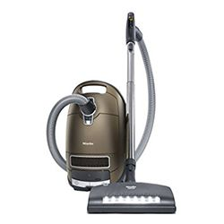 Miele New C3 review