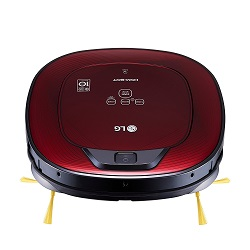 Compare LG Hom-Bot