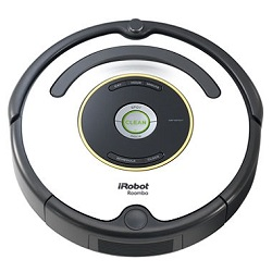 Compare iRobot Roomba 665