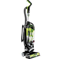 Compare Bissell 1650A