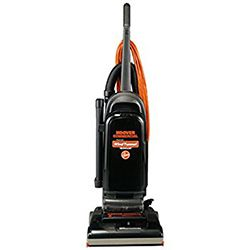 Compare Hoover Commercia l C1703-900