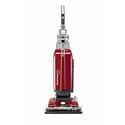 Compare Hoover UH30600