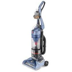 Compare Hoover UH70210